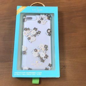 Kate SpadeiPhone case iPhone 6/7 plus